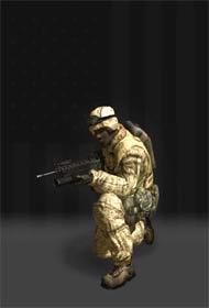 shani88888 - 美国海军陆战队